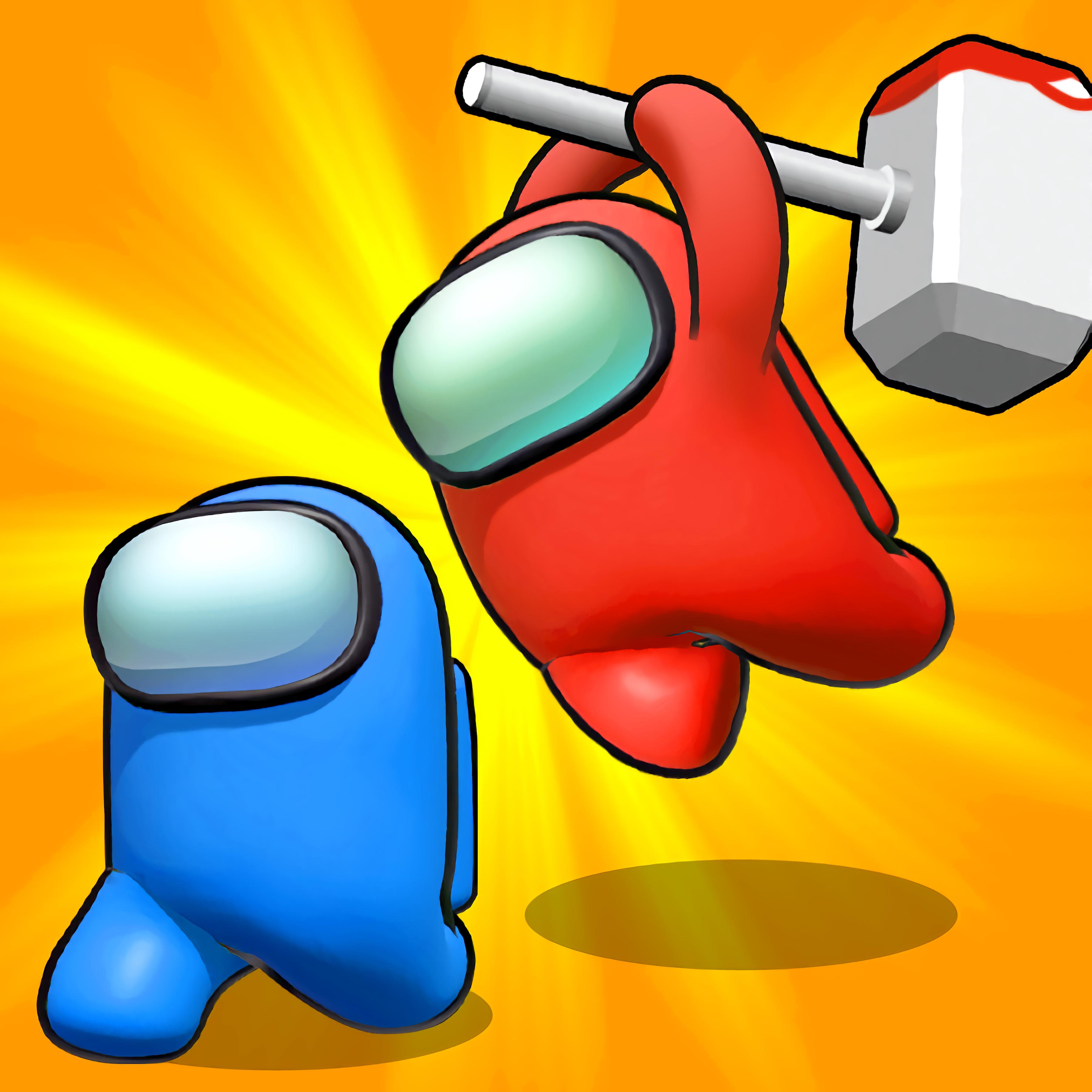 iO GAMES   Spielen Sie kostenlose Online iO Spiele bei Friv 20